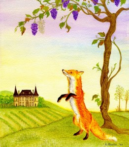The_fox_and_the_grapes_copy